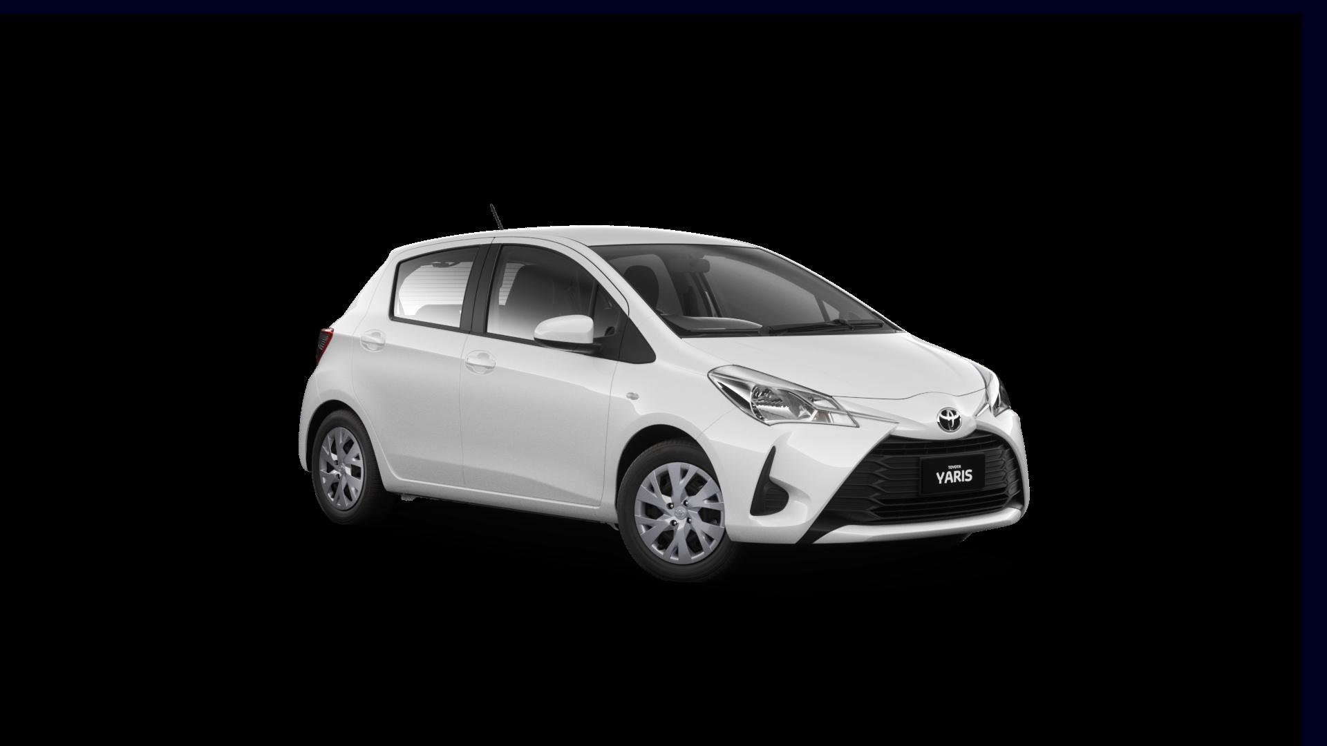 Car Insurance Toyota Yaris
