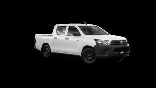 Fleet List Late Model Courtesy Amp Loaner Cars Acorn Rentals